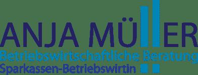 Anja Müller Betriebswirtschaftliche Beratung